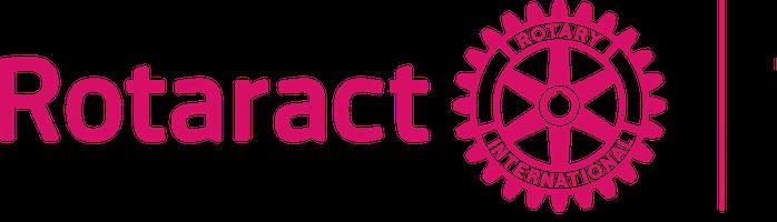 Rotaract Club Passau