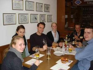 Brauerei 2012 01