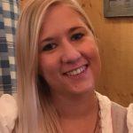 Beauftragte für PR & IT: Lisa Schmitt