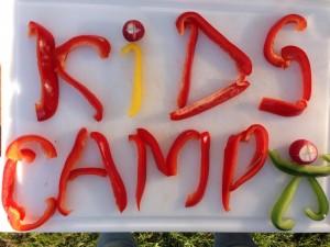 2014 KidsCamp Legau 01