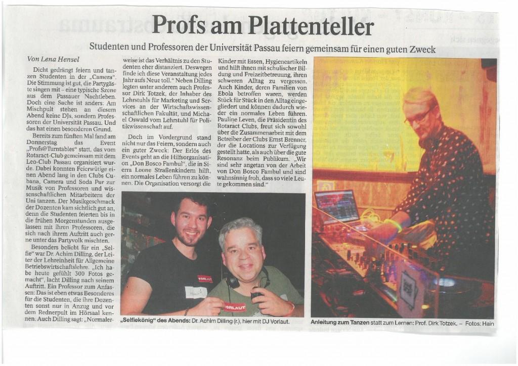 Quelle: Passauer Neue Presse